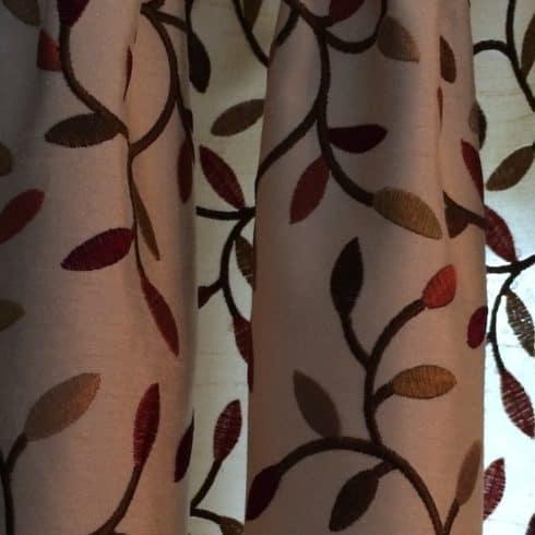 gardiner på engelsk Stofgardiner – Side 3 – HM Gardinbusser gardiner på engelsk